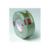 3m™ Duct Tape 6969 Olive, 48 Mm X 54.8 M 10.7 Mil - Pkg Qty 24