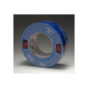 3m™ Duct Tape 3900 Blue, 48 Mm X 54.8 M 7.7 Mil