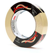 3M General Purpose Masking Tape 203 48mm x 55m 4.7 Mil Beige - Pkg Qty 24