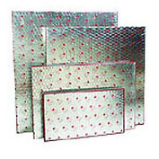 "3M™ Fire Barrier CS-195+ Composite Sheet, 36"" x 24"" Boxed"