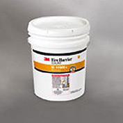 3M™ Fire Barrier IC 15WB+Caulk, 4.5-Gallon Pail