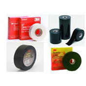 3m™ Scotchrap™ All-Weather Corrosion Protection Tape, 80008006639 - Pkg Qty 24