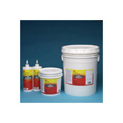 3m™ Wire Pulling Lubricant Wax Wlx-1, One Gallon - Pkg Qty 4