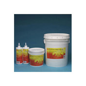 3M™ Wire Pulling Lubricant Gel WL-5, Five Gallons