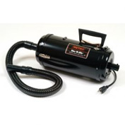 Vac 'N, Blo® Commercial Vacuum Cleaner - 4 HP