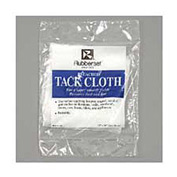 Tack Cloth - 115829000 - Pkg Qty 50