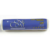 One Coat Cover - Semi-Smooth 3/8 In. Nap - 118442900 - Pkg Qty 16