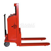 Remote Control RC10 for PrestoLifts™ Work Positioner - Factory Installed
