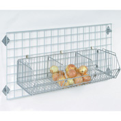 48x14 Wire Basket