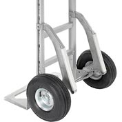 Stairclimbers for Global Aluminum Hand Trucks