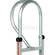 Replacement Vertical Loop Handle 300981 for Magliner® Hand Truck