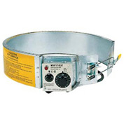 Expo Engineered Drum Heater 200 To 400 Degrees Fahrenheit 3000 Watt