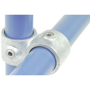 """Kee Safety - 45-5 - Kee Klamp Crossover, 3/4"""" Dia."""
