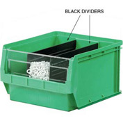 Quantum Divider DMS532 for Magnum Bins Sold Per Carton of 6