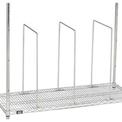 Set Of 3 Adjustable Dividers