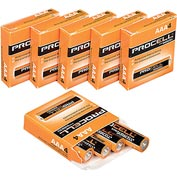 Duracell® Procell® PC2400 AAA Battery - Pkg Qty 24