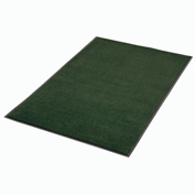 "Plush Super Absorbent Mat 36""W X 120""L Hunter Green"