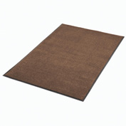 Plush Super Absorbent Mat 6'W Cut Length Up To 60 Ft. Beige