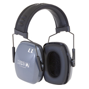 L1 Leightning Earmuffs Hearing Protection