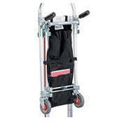 Accessory Bag 302683 for Magliner® Gemini Jr. & Sr. 2-in-1 Hand Trucks