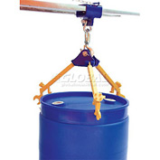 Vestil Multi-Purpose Drum Lifter & Wrench PDL-800-M
