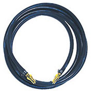 Boss Cleaning Equipment 15' Vacuum/Solution Hose Kit