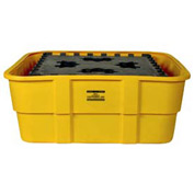 Eagle 1683 IBC Spill Containment Unit