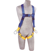 Protecta® FIRST™ Vest-Style Positioning Harness, AB17540