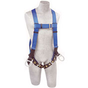 Protecta® FIRST™ Vest-Style Positioning Harness, AB17560