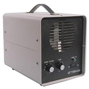 Newaire QTT625 Ozone Generator 40000 Cubic Ft