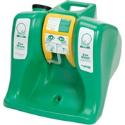 Guardian Equipment Portable Eye Wash Station 16 Gallon Capacity, G1540
