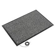 Static Dissipative Anti-Static Carpet 2'W X 3'L