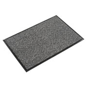 Static Dissipative Anti-Static Carpet 4'W X 60'L