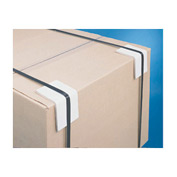 "Edge And Strap Protector 3"" x 3"" x 3"", 0.160 Thickness - 720 Pack"