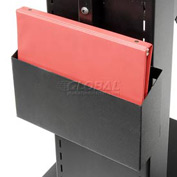 Binder Holder - Newcastle Systems B122