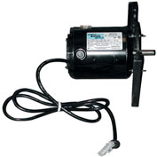 "Motor for 36"" PortACool® Unit MOTOR-012-02STA 1/2 HP 3 Speed Belt Drive"