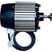 "Motor for 16"" PortACool® Unit MOTOR-013-04 1/3 HP Var Speed Direct Drive"