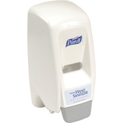 Purell 800 Series Hand Sanitizer Dispenser 9621-12