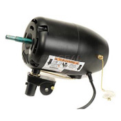 """Replacement 1/2 Hp Motor For Global 24"""" & 30""""Deluxe Wall Mount Fan Models 258321 & 258322"""