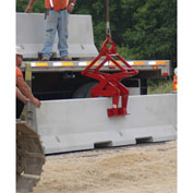 Caldwell Barrier Grab 74-4.1/4 8500 Lb. Capacity