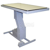 Southworth Elevating Workstation 200 Lb. Capacity