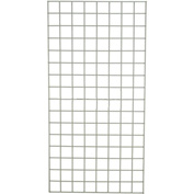 "Wire Mesh Deck 60""Wx24""D"