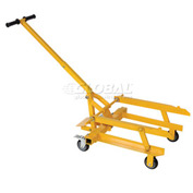 TOTE PRO Dolly Standard Version