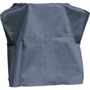 "Heavy Duty Nylon Cover PAC-CVR-02 for 16"" and Centrifugal PortACool® Units"