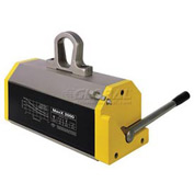 Technomagnete® MaxX® 2000 Standard Magnetic Load Lifting Magnet