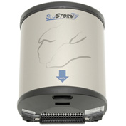 BluStorm™ Automatic Hand Dryer