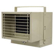 Berko® Compact Freeze Protection Unit Heater PHFP25