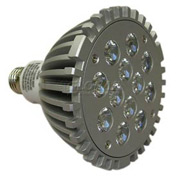 TPI LED-12 Replacement LED Bulb for LED Docklights