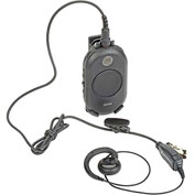 Motorola CLP1040 UHF, 2 Way Radio, 4-Channel 1-Watt