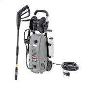 2000 PSI Portable Electric Pressure Washer